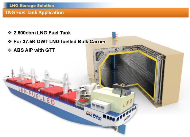 19.LNG_Fuel_Tank_Application.jpg